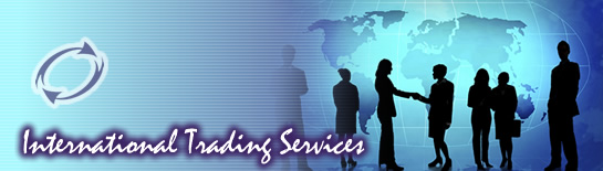 Your source for grate deals on department store returns pallets, and huge variaty of merchandise New lots daily!