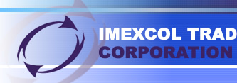 Clothing, Toys, Tools, Domestics, Houseware, Fashion Accessories, Books, DVD