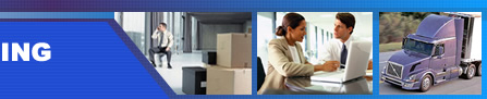 Electronics, Shoes, Dollar Store, Drugstore, Food, Appliances