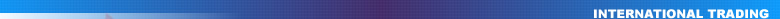 Imexcol: Wholesale Supplier | Store Returns | Overstock Pallets