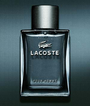wholesale fragances