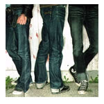 Liquidation, Overstock, Surplus merchandise, Department Store Returns, Below Wholesale
