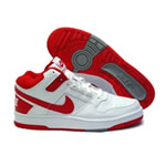 Wholesale sneakers by the pallet