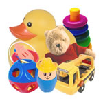 Find the best quality wholesale toys at the best prices in our place Call for prices